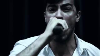 getlinkyoutube.com-Make Them Suffer - Neverbloom (Official Music Video)