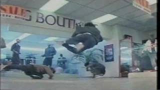getlinkyoutube.com-Jackie Chan-A Day At The Mall