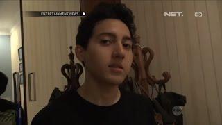 getlinkyoutube.com-Bedah rumah Aron Ashab