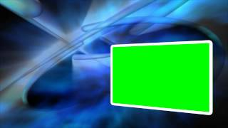 getlinkyoutube.com-spritual tranquility background in green screen free stock footage
