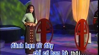 getlinkyoutube.com-CHỈ CÓ BẠN BÈ THÔI ( Lâm Hoàng ) - Mỹ Huyền