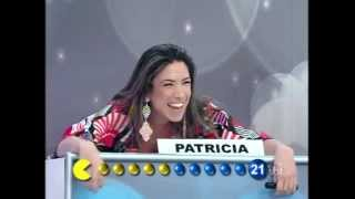 getlinkyoutube.com-Programa Silvio Santos - Jogo dos Pontinhos - 11/11/2012