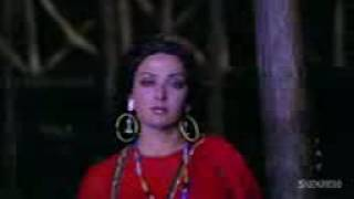 Mere Naina Saawan Bhadon - Mehbooba - TinyJuke.com.3gp