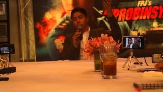 getlinkyoutube.com-Coco Martin has difficulty portraying Cardo in Ang Probinsyano