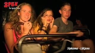 getlinkyoutube.com-SPUK - DER GEISTERCOASTER |Sipkema Lutjens Imagefilm