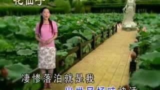 getlinkyoutube.com-小凤凤  (十二莲花)