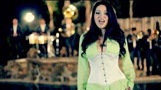 Marisol Meza - Mentiras Bonitas