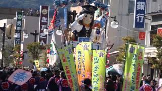 getlinkyoutube.com-『あまちゃん』ロケ地巡り