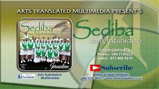 RAOHANG MASOLE by Sediba sa Matshidiso