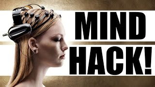 getlinkyoutube.com-36 Questions That Hack A Woman's Mind & Make Her Love You (Scientifically Proven!)