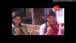 getlinkyoutube.com-Himashaila saikatha bhoomiyil ninnu nee.....(Preetha Madhu)