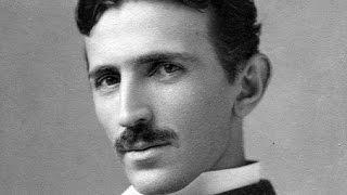 getlinkyoutube.com-Top 10 Enigmatic People in History