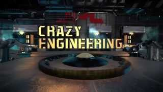 getlinkyoutube.com-Crazy Engineering: Ion Propulsion and the Dawn Mission