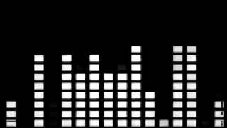 getlinkyoutube.com-Sparkle #1 ~ Sound Bars.mp4