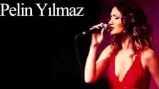 Soundtrack Omre Gol Laleh - Full Version