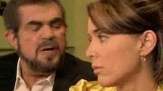 getlinkyoutube.com-LAS TONTAS NO VAN AL CIELO trailer oficial