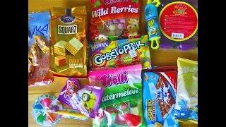 getlinkyoutube.com-تحدي تذوق الحلويات