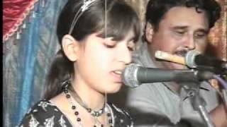 getlinkyoutube.com-BaBy fariya,TeRi MeRi by MALIK ABDUL BASIT MIANWALI