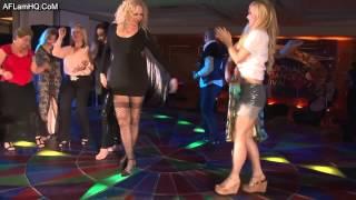 getlinkyoutube.com-حفلة رقص فى اسرائيل الجزء الثالث HD