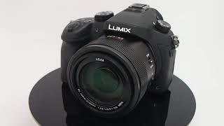 getlinkyoutube.com-パナソニック LUMIX DMC-FZ1000 (カメラのキタムラ動画_Panasonic)