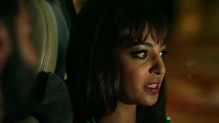 Radhika Apte is on a Blind Date!