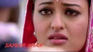 getlinkyoutube.com-Bichdann (Full Video Song)-HD- Love Song 2012 - Son Of Sardaar - Rahat Fateh Ali Khan