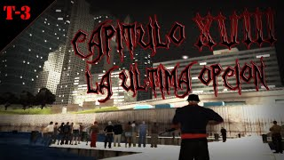 getlinkyoutube.com-Loquendo GTA Zona de Infeccion Capitulo 18: La Ultima Opcion