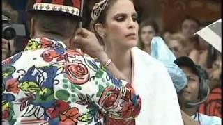 getlinkyoutube.com-Ivete Sangalo canta com Genival Lacerda no Carnaval de Salvador 2012.