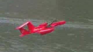 getlinkyoutube.com-Hobby-Lobby Hydro Plane 3D