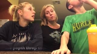 getlinkyoutube.com-my mom's burping challenge