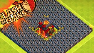 """getlinkyoutube.com-Clash of Clans - """"THIS IS THE BEST BASE EVER!"""" Near-Unbeatable Base in the Masters League!"""
