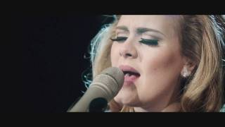 Live At The Royal Albert Hall (DVD Trailer)