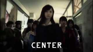 getlinkyoutube.com-AKB48 SHIMAZAKI HARUKA 島崎 遥香 ぱるる - SOUSENKYO 2015 SP