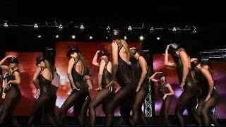 getlinkyoutube.com-Hold On- Murrieta Dance Project