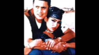 getlinkyoutube.com-جورج وسوف اغنية ليل العاشقين 1996 مع صورة هيفاء وهبي