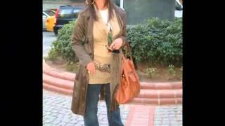 getlinkyoutube.com-Turkish Women(the most beautiful in world)
