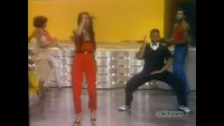 getlinkyoutube.com-Soul Train Line Don't Stop Til You Get Enough Michael Jackson
