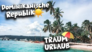 getlinkyoutube.com-TRAUMURLAUB Dominikanische Republik  | FMA | TvMixMax
