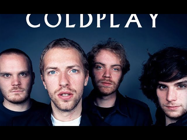 HYPNOTISED - COLDPLAY karaoke version ( no vocal ) lyric instrumental