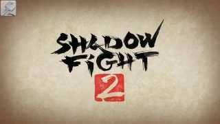 getlinkyoutube.com-Shadow fight 2 all orbs + all weapons hack + unlimited coins