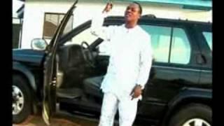 getlinkyoutube.com-DR. AGBAKPAN OLITA  OMWANGBE-GBANA  BINI EDO MUSIC