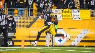 getlinkyoutube.com-Here We Go - Pittsburgh Steelers 2014-2015 Fight Song!