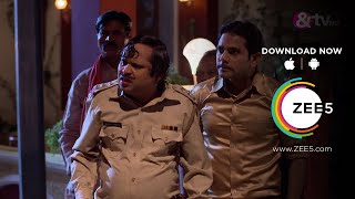 Bhabi Ji Ghar Par Hain - Hindi Serial - Episode 377 - August 08, 2016 - And Tv Show - Best Scene
