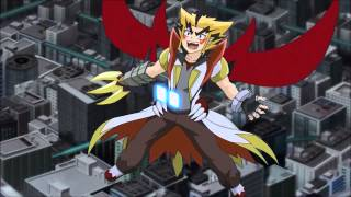 getlinkyoutube.com-Future card Buddyfight 100 (Amv) Gao vs Ikazuchi