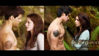 getlinkyoutube.com-COMPARACIONES DE THE HILLYWOOD SHOW