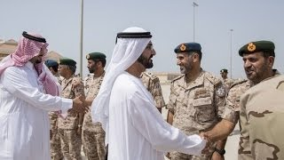getlinkyoutube.com-Saudi Arabia Military Parade 2014