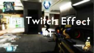 SS Twitch -