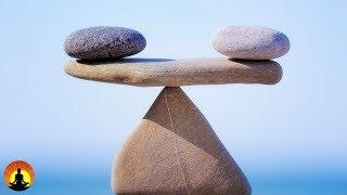 getlinkyoutube.com-1 Hour Meditation Music: Connect Body, Mind, Soul, Find Inner Peace, ☯103