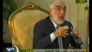getlinkyoutube.com-لقاء رائع/محمد حسان وعمر عبد الكافي وراتب النابلسي/ج.2
