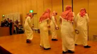 getlinkyoutube.com-طلاب سعوديين في اليابان